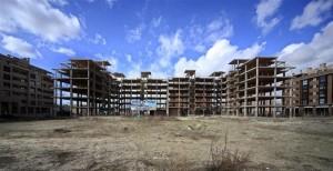 espana-burbuja-inmobiliaria-madrid-2011
